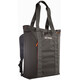Tatonka Grip Bag grey
